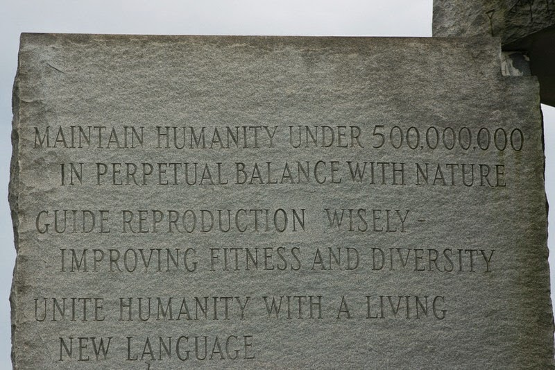 georgia-guidestones-5