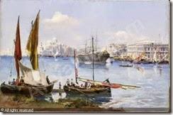checa-y-sanz-ulpiano-1860-1916-venise-l-entree-du-grand-canal-2747242