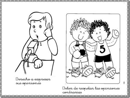 derechos y deberes de los niños (17)