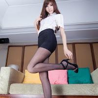 [Beautyleg]2014-05-26 No.979 Chu 0043.jpg