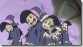 [HorribleSubs] Little Witch Academia The Enchanted Parade - 01 [720p].mkv_snapshot_02.08_[2015.09.17_20.35.07]