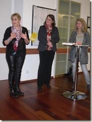 Finnisage Ausstellung  Haus der Frau Linz 004