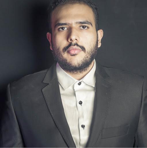 محمد عصام ب. avatar