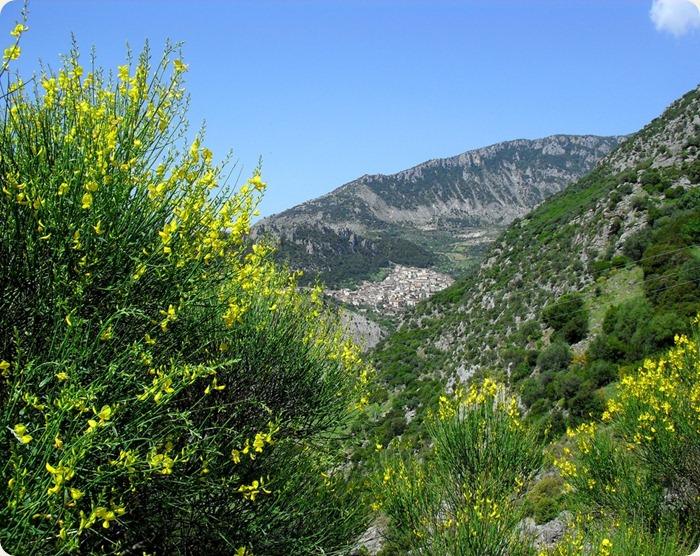 calabria-montagne