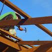 08 riparazioni tetto delle classi meno danneggiate.JPG