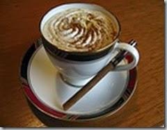 cappuccino-593256_150