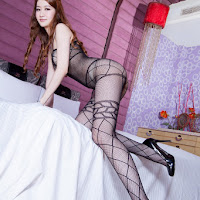 [Beautyleg]2014-08-06 No.1010 Kaylar 0034.jpg