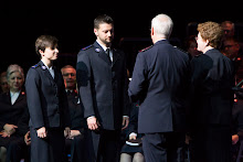 Commissioning-2014-Appointments-152