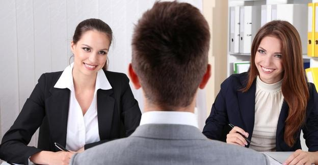 top 50 questions related to interview