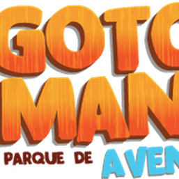 Reservaciones Gotchamania photos, images