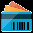 PINbonus — Discount cards