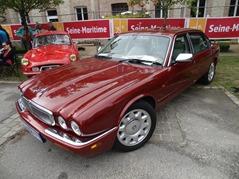 2015.07.05-040 Jaguar Daimler
