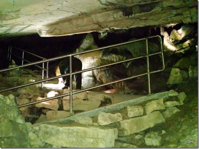 10-30-15 A Cave Tour (27)