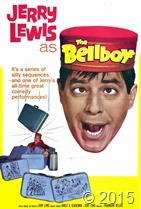 the-bellboy-movie-poster-1960-1020209395