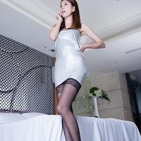 [Beautyleg]2014-08-25 No.1018 Sarah 0034.jpg