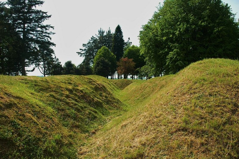 beaumont-hamel-memorial-10