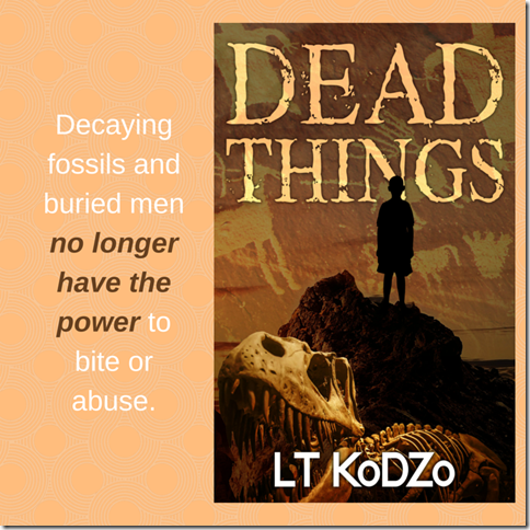 Dead Things SM