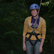 camp discovery 2012 809.JPG