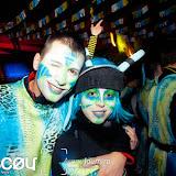 2016-02-06-carnaval-moscou-torello-161.jpg