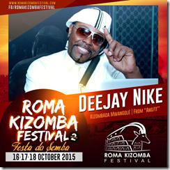Dj-Nike---Milano-Roma-Kizomba-Festival-2015