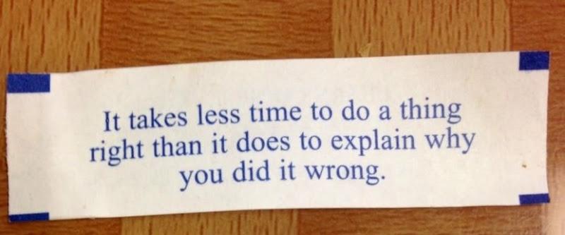 fortune cookies 1 (13)