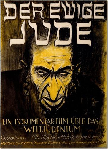 ewige jew poster 2 museum 15222-2301x3200