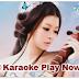 Karaoke - Quốc Tế Ca (Beat)