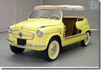 1960-fiat-jolly