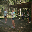 camp discovery - Wednesday 151.JPG