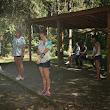 camp discovery - Wednesday 151.JPG