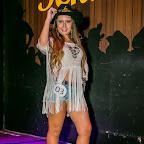 0025 - Rainha do Rodeio 2015 - Thiago Álan - Estúdio Allgo.jpg