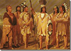 1061_m_chief_blackfoot