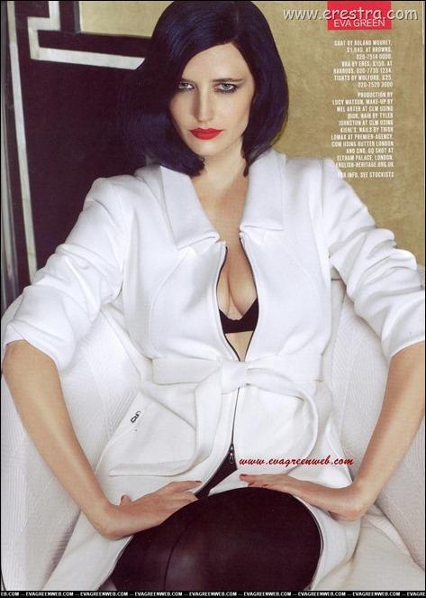 Eva Green (6)
