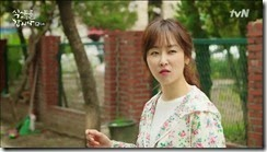 Lets.Eat.S2.E06.mkv_20150426_100024
