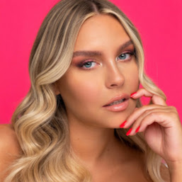 Dagi Bee photos, images