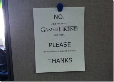 funny-office-notes-025