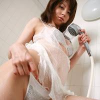 [DGC] 2007.08 - No.465 - Kaori Morita (森田香央里) 024.jpg