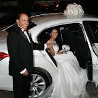 vestido-de-novia-mar-del-plata-buenos-aires-argentina-yesi-g-__MG_0092.jpg