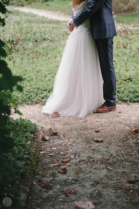 Ana and Peter wedding Hochzeit Meriangärten Basel Switzerland shot by dna photographers 908.jpg