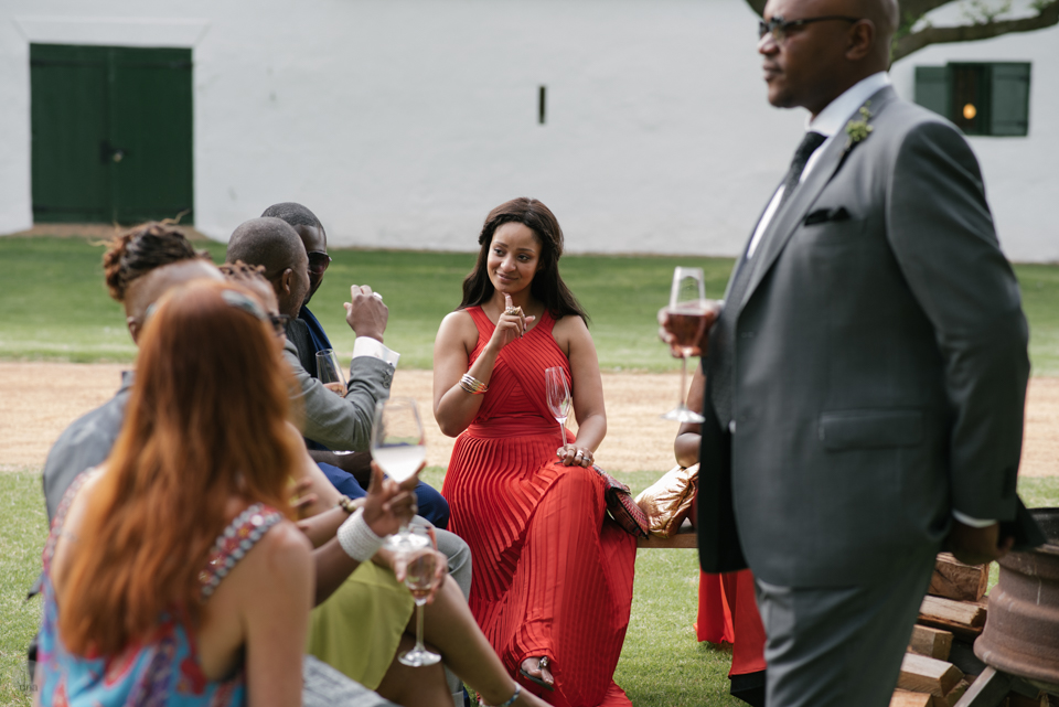 Hannah and Pule wedding Babylonstoren Franschhoek South Africa shot by dna photographers 781.jpg