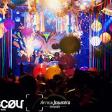 2016-02-06-carnaval-moscou-torello-00.jpg