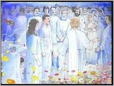 Seio-de-Abraão-Plano-Espiritual