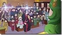 Hoozuki no Reitetsu - OVA2 -30