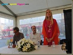 Blog000-2015-06-12Gazeta de Espinho