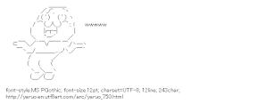 [AA]Yaruo
