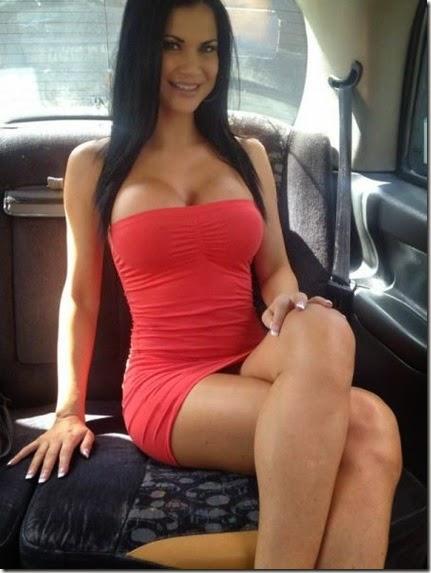tight-dresses-hot-025