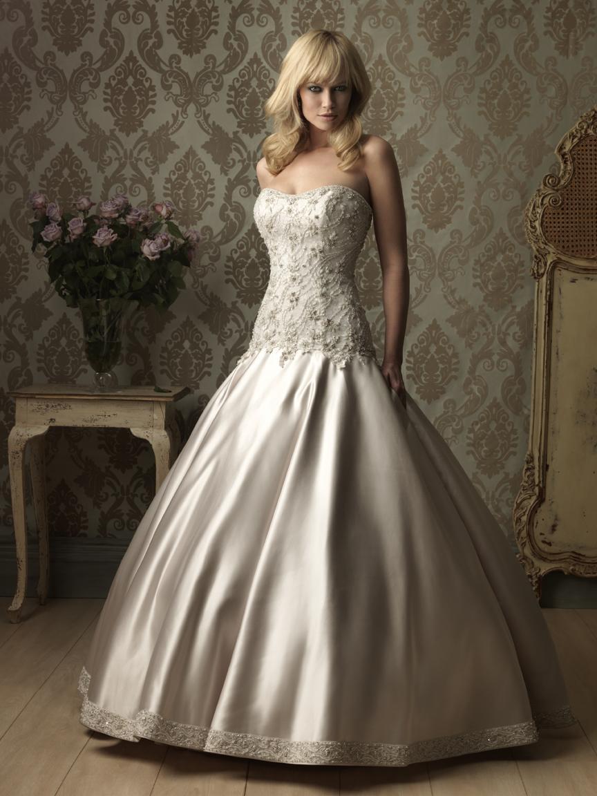 Jamelia 39 s blog 50th wedding anniversary for Dresses for 50th wedding anniversary party