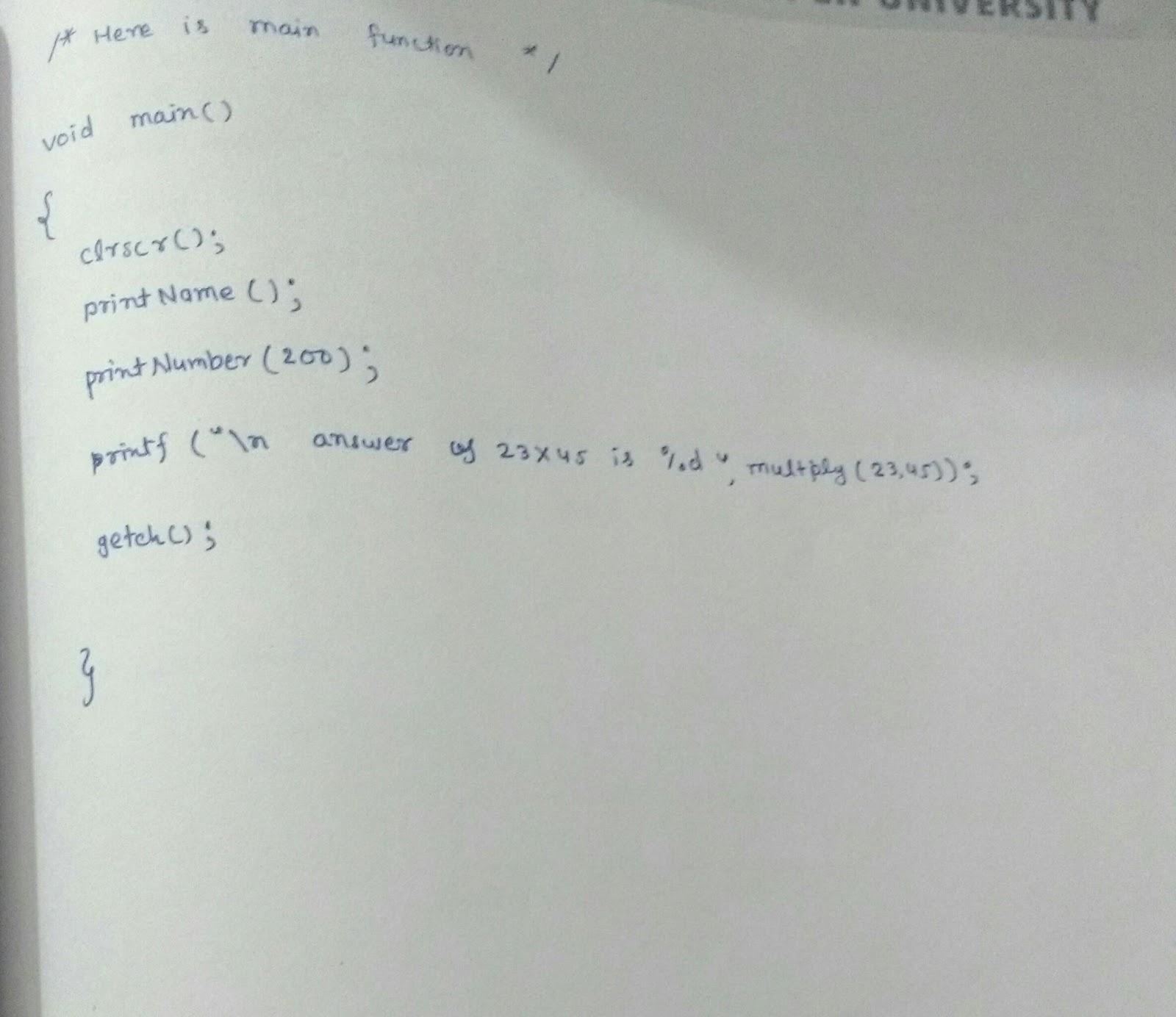 IELTS - 网络学习资源 雅思考试中文官方网站 for Prepare