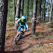 CT Gallego Enduro 2015 (109).jpg