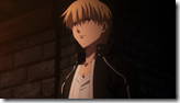 Fate Stay Night - Unlimited Blade Works - 18 [720p].mkv_snapshot_18.12_[2015.05.12_22.11.56]